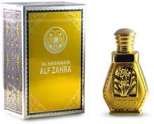 Al Haramain Alf Zahra 15ml
