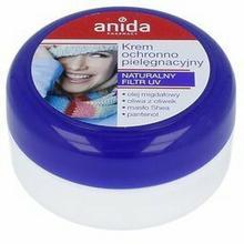 Scan Anida Krem ochronno-pielęgnacyjny 100ml