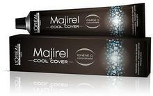 Loreal Majirel Cool Cover 8