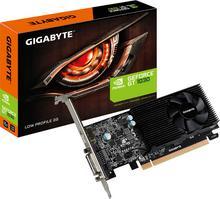 Gigabyte GeForce GT 1030 (GV-N1030D5-2GL)