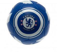 Zośka Chelsea