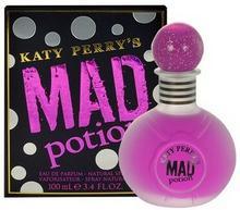 Katy Perry Katy Perrys Mad Potion woda perfumowana 15ml