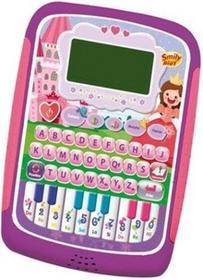 Smily Mój pierwszy tablet 2269