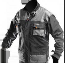 NEO-TOOLS Bluza robocza rozmiar L 81-210-L