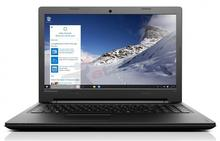 Lenovo IdeaPad 100 (80QQ01AXPB)