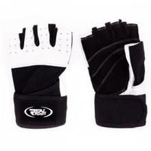 REAL PHARM Gloves Compromise Style AS-1514