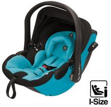 Kiddy Evoluna i-Size