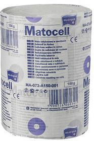 Lignina, wata celulozowa MATOCELL w zwoju 150 g