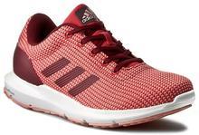 Adidas Cosmic BB4353 czerwony