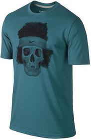 Nike T-shirt Legend Never Die Tee 596210-388