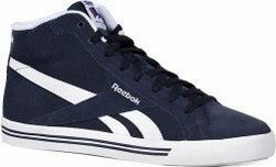 Reebok Royal Complete MID: Opinie o produkcie na Opineo.pl