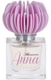 Blumarine  Anna 30 ml woda perfumowana