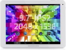 Modecom FreeTab 9707 IPS2 X4+