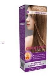 Marion Color szampon koloryzujący 82 Ciemny Blond 80ml
