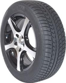 Syron Everest1 195/65R15 91H