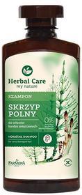 Farmona Herbal Care Szampon Skrzyp Polny 300ml