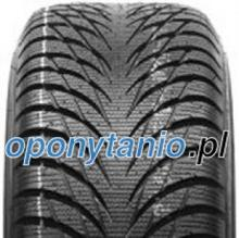 West Lake SW602 All Seasons 175/70R13 82T