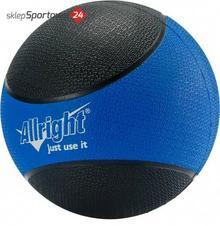 Allright Piłki LEKARSKA 4KG / FIPWD4