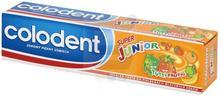 Colgate Palmolive Colodent Junior Tutti Frutti