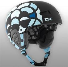 TSG Arctic Kraken czarny