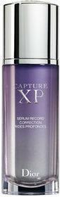 Dior Capture XP serum wygładzające przeciw zmarszczkom  50ml