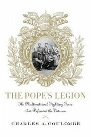 Pope's Legion