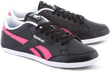 Reebok Royal Transport V68903 czarny