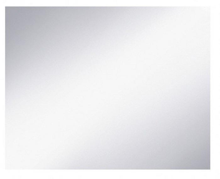 Black Red White Lustro Reset Al 810 Ceny I Opinie Na Skapiecpl