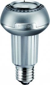 Philips LEDspotMV NR63 7W E27 25D CIEPŁOBIAŁA 8727900867442