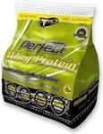 Trec Perfect WHEY Protein 750g (smakowe)