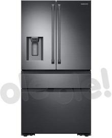 Samsung RF23M8090SG