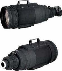 Sigma 200-500mm f/2.8 APO EX DG Canon