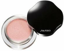 Shiseido cienie w kremie PK224