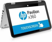 HP Pavilion X360 11-n012na Renew (K1S35EAR)