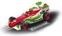 Carrera Go!!! Francesco Bernoulli NEON 64001