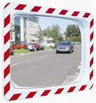 Opinie o Vialux LUSTRO drogowe prostokątne - odległość obserwacyjna 9 m
