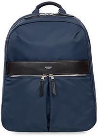 Knomo BEAUCHAMP plecak 19-401-NAV