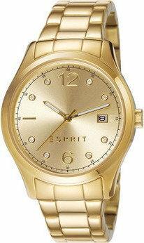 Esprit ES106692002