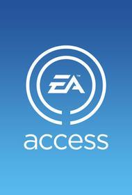 Xbox One EA Access 1 Miesiąc subskrypcja