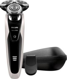 Philips S9041/12