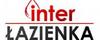 interlazienka.pl
