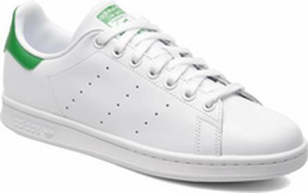 Adidas Stan Smith M20324 biały