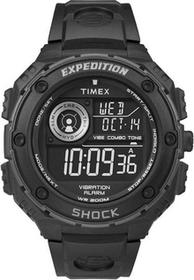 Timex Expedition T49983