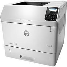 HP LaserJet Enterprise M604n