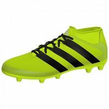 Adidas Ace 16.3 Primemesh AQ3439 zielony