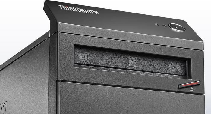Lenovo ThinkCentre M83 (10BE0018PB)