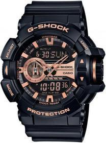 Casio G-Shock GA-400GB-1A4ER