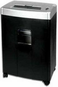 Opus VS 2000 CA (4x35 mm)