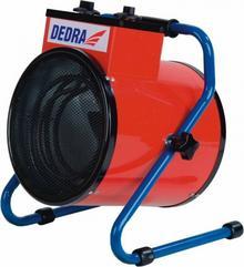 DEDRA DED 9931