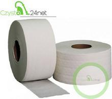 Jumbo CEG Papier toaletowy szary (op. 12szt) PT01